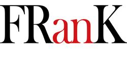FRanK Photography logo