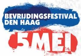 bevrijdingsfestival dh