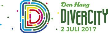 DiverCity 2017 dh